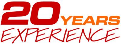 20-years-ident