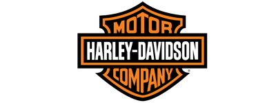 Bike-dealer-harley