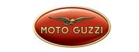 Bike-dealer-moto-guzzi